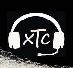 XTC Tech News